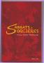 Sabbats etSorcières