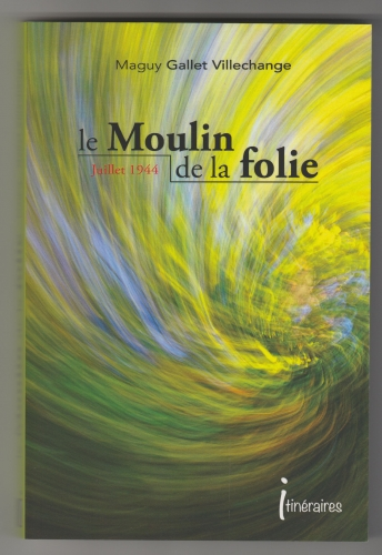 Le Moulin de la Folie - recto.jpg
